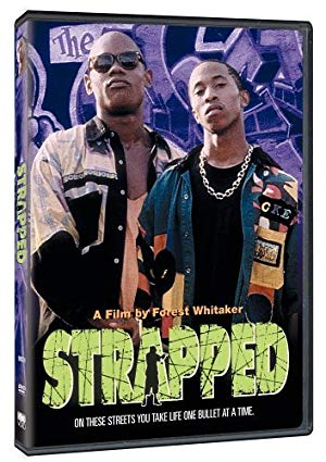 Strapped 1993