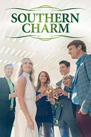 Southern Charm: Season 5