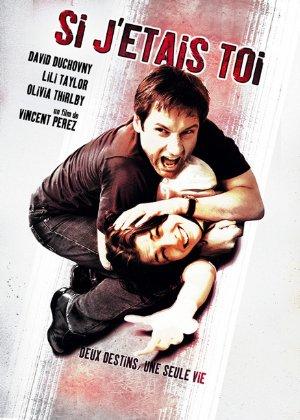 The Secret (2007)