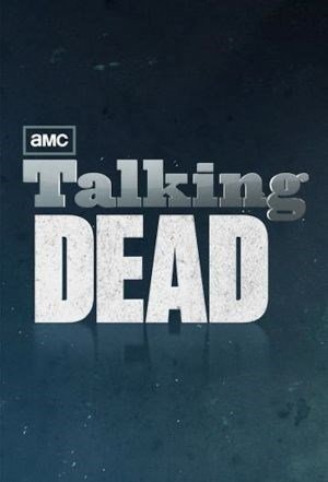 Talking Dead: Season 8
