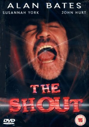 The Shout