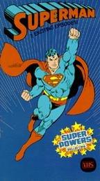 The Super Powers Team: Galactic Guardians: Season 1