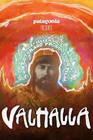 Valhalla 2013