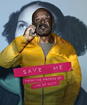 Save Me (2018): Season 2