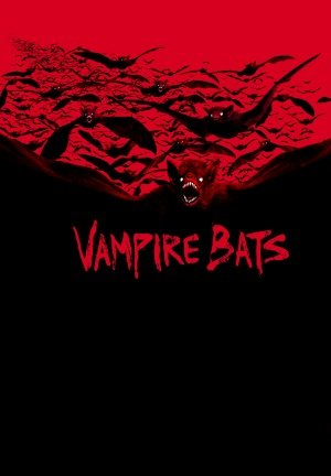 Vampire Bats
