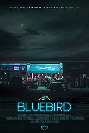 Bluebird 2019