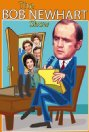 The Bob Newhart Show: Season 3