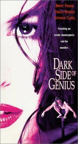 Dark Side Of Genius
