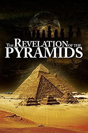 The Revelation Of The Pyramids
