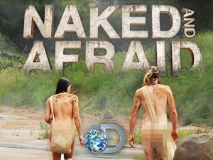 Naked And Afraid: Season 6