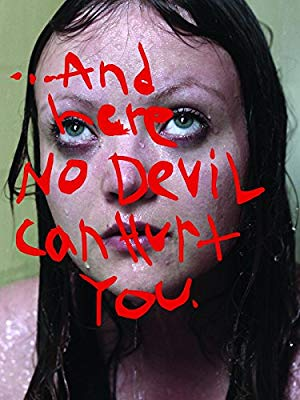 And Here No Devil Can Hurt You