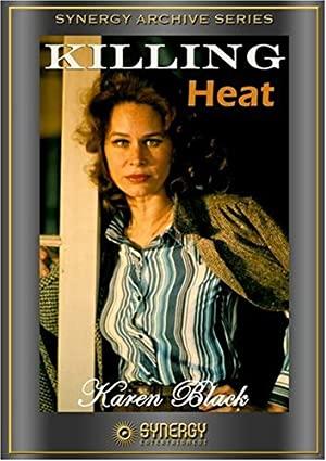 Killing Heat 1981