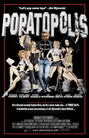 Popatopolis