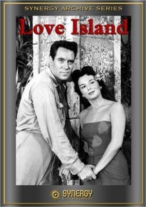Love Island 1952