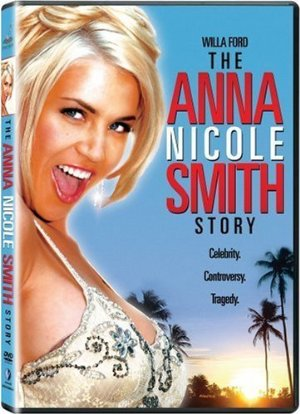 Anna Nicole (2007)