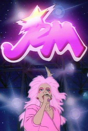Jem: Season 2