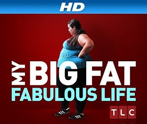 My Big Fat Fabulous Life: Season 6
