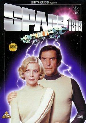 Space: 1999: Season 2