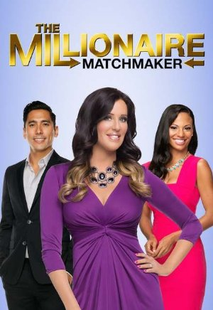 Million Dollar Matchmaker: Season 2