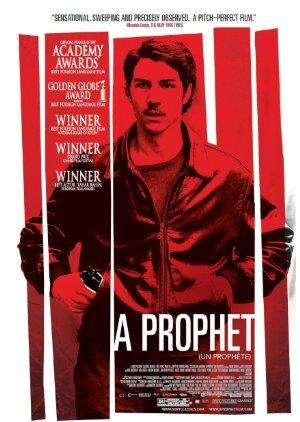 A Prophet