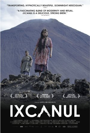 Volcano 2015