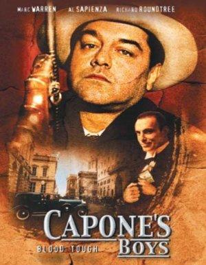 Capone's Boys