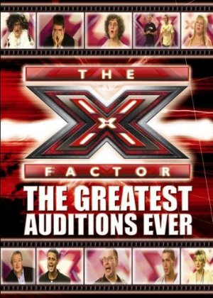 The X Factor (uk): Season 13