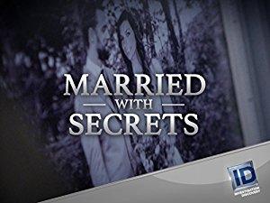 Married With Secrets: Season 2