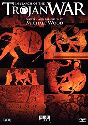 In Search Of The Trojan War: Season 1