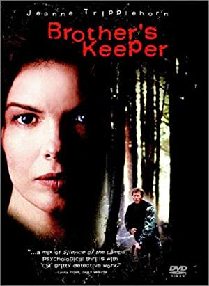 Brother's Keeper 2002