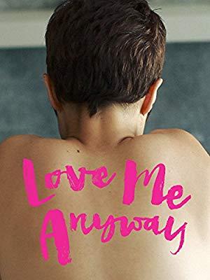 Love Me Anyway
