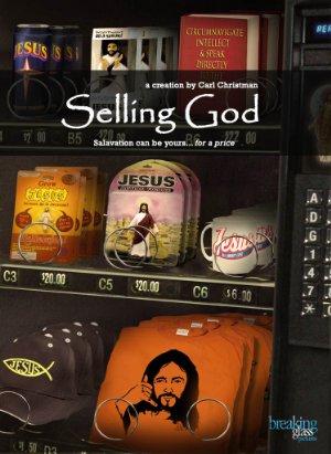 Selling God
