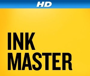 Ink Master: Season 10
