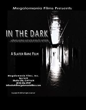 In The Dark 2004