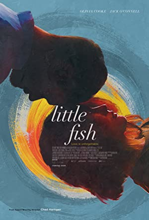 Little Fish (2021)