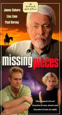 Missing Pieces 2000