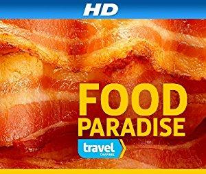 Food Paradise: Season 12