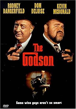 The Godson 1998