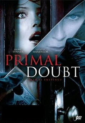 Primal Doubt
