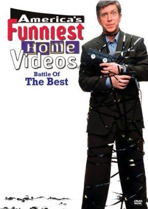 America's Funniest Home Videos: Season 26