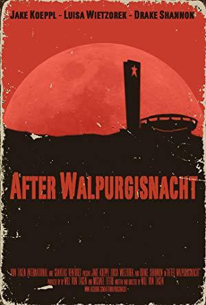 After Walpurgisnacht
