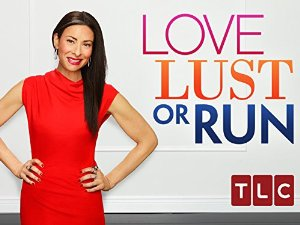 Love, Lust Or Run: Season 3