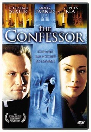 The Good Shepherd (2004)