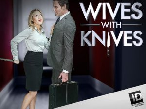 Wives With Knives: Season 4