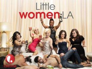Little Women: La: Season 6