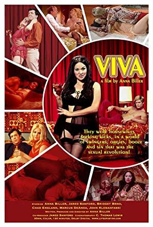 Viva 2007