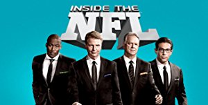 Inside The Nfl: Season 39