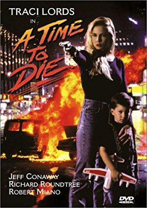 A Time To Die 1991