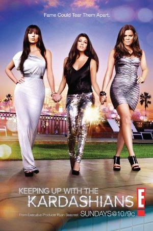 Keeping Up With The Kardashians: Season 11