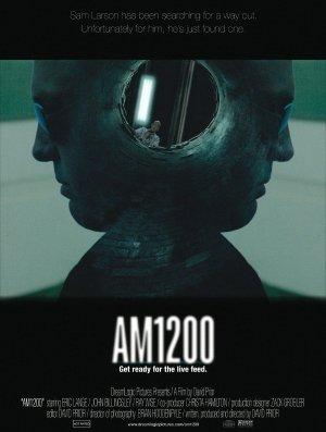 Am1200